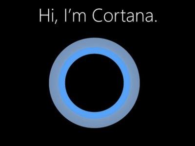 Los bots son las nuevas apps: así lo han contado Nadella y Microsoft