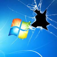 Los últimos parches para Windows 7 y 8.1 suman problemas de lentitud y cuelgues, ahora en equipos con soluciones de McAfee