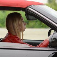 Fase 2: la DGT revela cómo serán los nuevos exámenes de conducir y qué condiciones deberán cumplir las autoescuelas