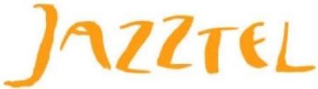 Todos los detalles de las tarifas Jazztel móvil