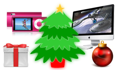Guía de Compras: Especial regalos navideños de 50 a 100 euros