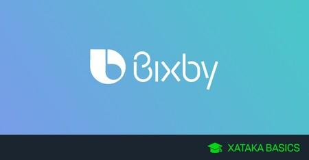 Cómo activar Bixby por primera vez y cómo configurarlo y en español