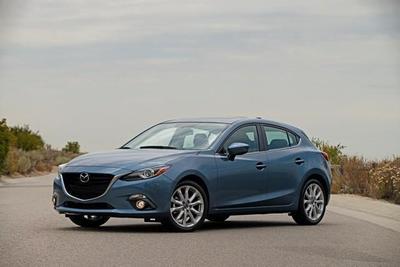 Las ventas de Mazda podrían aumentar gracias a la planta de México