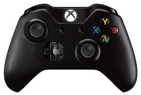 Microsoft detalles algunas de las mejoras incluidas en el nuevo mando para el Xbox One