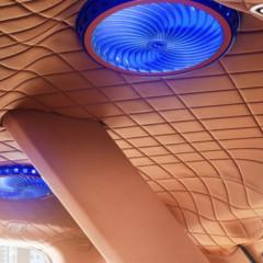 Foto 10 de 20 de la galería coche-i3-futuro en Xataka