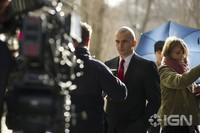 'Agente 47', la nueva adaptación de 'Hitman' ya tiene protagonistas