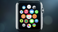 Fantastical 2 ya está disponible para el Apple Watch y se ve fantástico