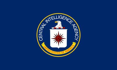 ¿Quieres saber cómo fue abatido Bin Laden? La CIA te cuenta la historia a través de Twitter