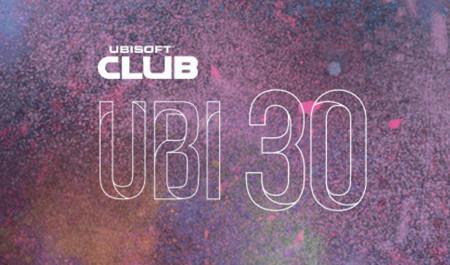Ubi30