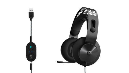 Legion H500 Pro7 1 Surroundsound Headset2