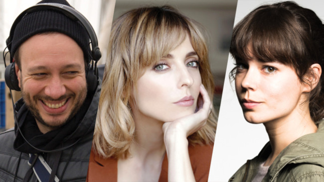 10 To Watch In Spanish Cinema