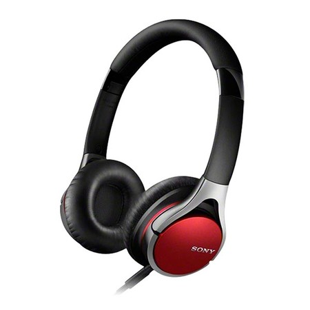 Sony Mdr10rc 2