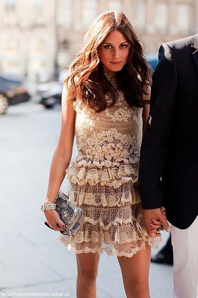 moda-primavera-verano-2011-encaje.jpg