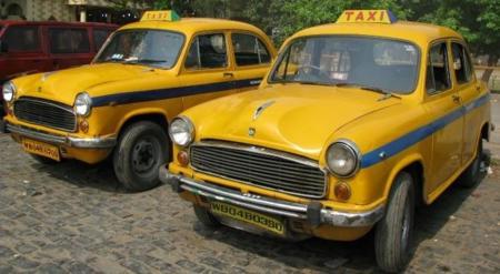 Nueva Delhi prohíbe Uber al considerar que no investiga lo suficiente a sus conductores