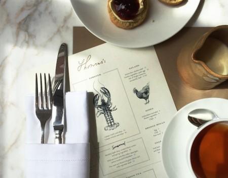 Burberry Expands Its Regent Street Store 1