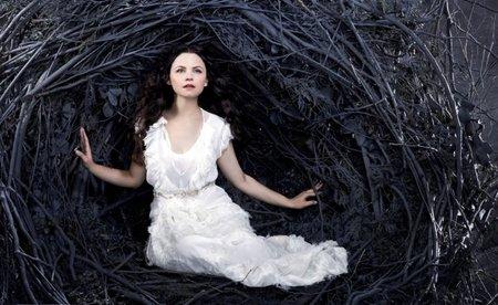 'Once upon a time', 'Grimm' y 'Los Kennedy' llegarán a España en enero en los canales de cable