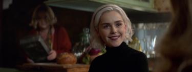 Todos los estrenos de Netflix para enero de 2020: las series, películas y documentales para disfrutar el primer mes del año