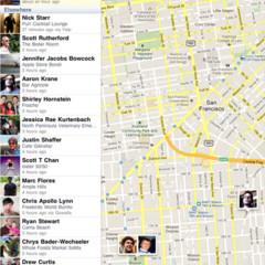 Foto 4 de 5 de la galería facebook-ios-app en Applesfera
