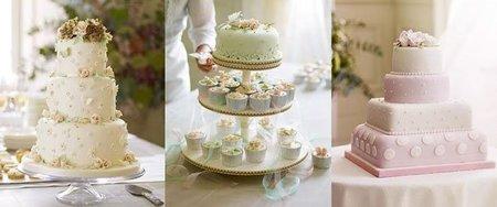 La tarta nupcial del Príncipe Guillermo y Kate Middleton será de la pastelería selecta de Fiona Cairns