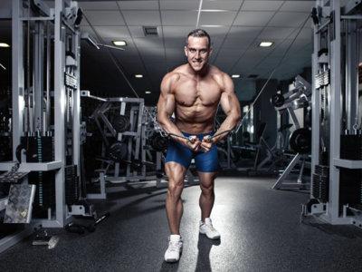 Adicción al ejercicio o cómo los excesos pueden perjudicar la salud
