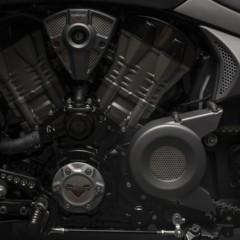 Foto 32 de 55 de la galería victory-ignition-concept en Motorpasion Moto