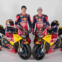 red-bull-honda-superbike