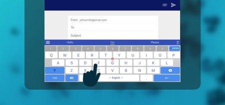 Se filtran datos personales de 30 millones de usuarios de Ai.Type, un popular teclado para Android