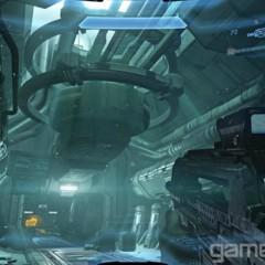 Foto 12 de 18 de la galería halo-4-imagenes-gameinformer en Vida Extra