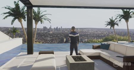 Alex Hunter vuelve en FIFA 18 y este es su tráiler [E3 2017]