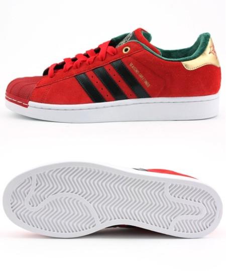 Adidas Originals Seasons Greetings Pack
