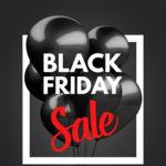Preparándonos para el Black Friday deportivo: ¿qué es lo que puedes comprar?