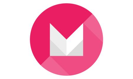 Este será el Easter Egg de Android 6.0 Marshmallow