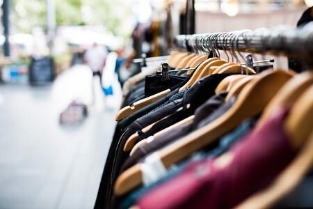 ¿Qué son la oferta y la demanda agregadas?