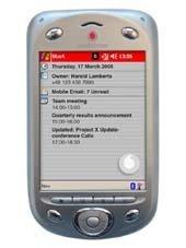 Vodafone sube la apuesta en el correo móvil