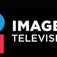 Imagen Televisión ofrecería su programación en línea, como las plataformas digitales