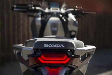 Honda X Adv 2017 020