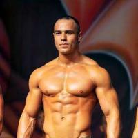 Descanso entre series para entrenar la hipertrofia muscular (IV)
