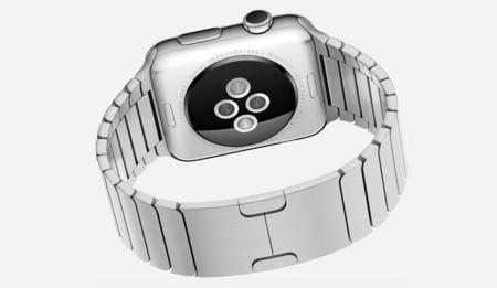 Applewatchabril