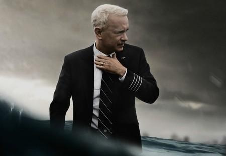 'Sully', la película