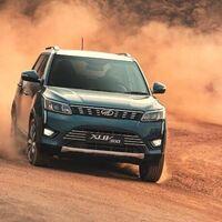 Un SUV Mahindra, el primer coche que logra en África cinco estrellas de seguridad en Global NCAP