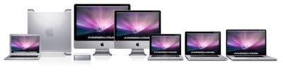 Apple podría presentar ordenadores más baratos