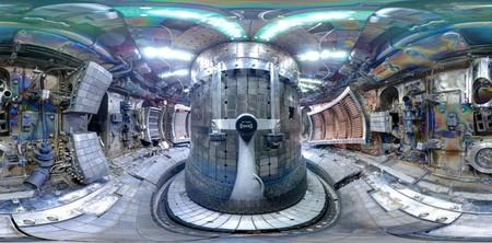 El MIT da un paso más hacia la fusión nuclear. Y, de paso, hacia la solución de todos nuestros problemas de energía