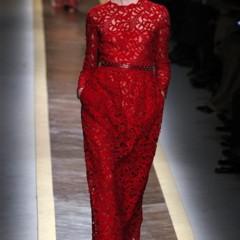 Foto 54 de 55 de la galería valentino-primavera-verano-2012 en Trendencias