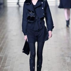 Foto 2 de 11 de la galería chloe-en-la-semana-de-la-moda-de-paris-otonoinvierno-20082009 en Trendencias