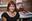 La crianza de apego y la lactancia en el TEDx Valencia con Rosana Gadea