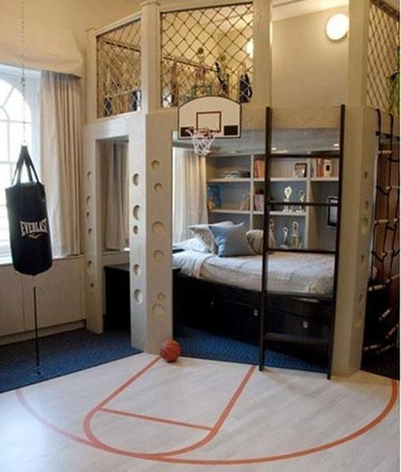 basket-room.jpg