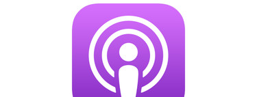 Cómo crear una emisora en la app Podcasts de nuestro iPhone o iPad