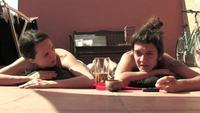 Zapping online: las webseries del mes (XIV)