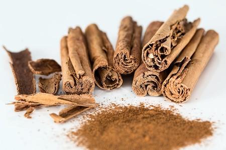 Cinnamon Stick 514243 1280 1