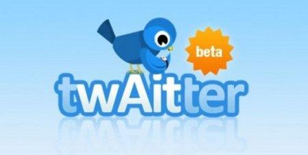 Twaitter, herramienta de microblogging orientada a los negocios